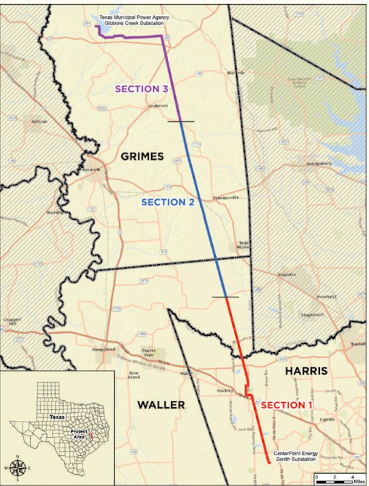 Content Dam Up En Articles Elp Archives 2018 04 Centerpoint Energy Completes 345 Kv Brazos Valley Connection Leftcolumn Article Thumbnailimage File