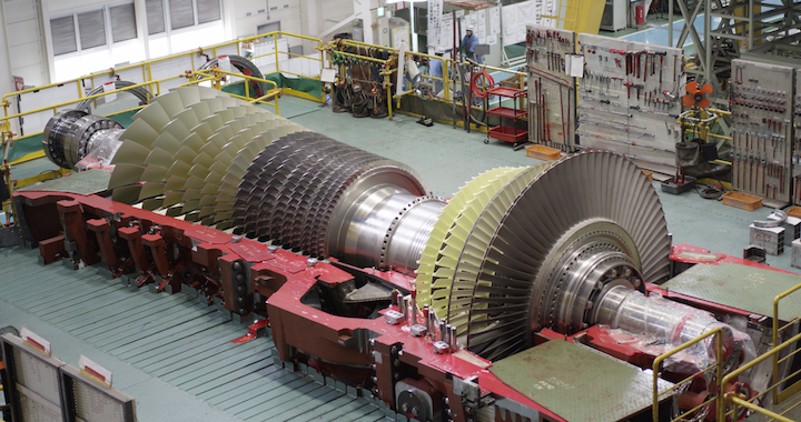 Content Dam Up En Articles Elp Archives 2018 04 Mhps Bringing 97 Mw Steam Turbine To Indonesia Paper Mill Leftcolumn Article Thumbnailimage File