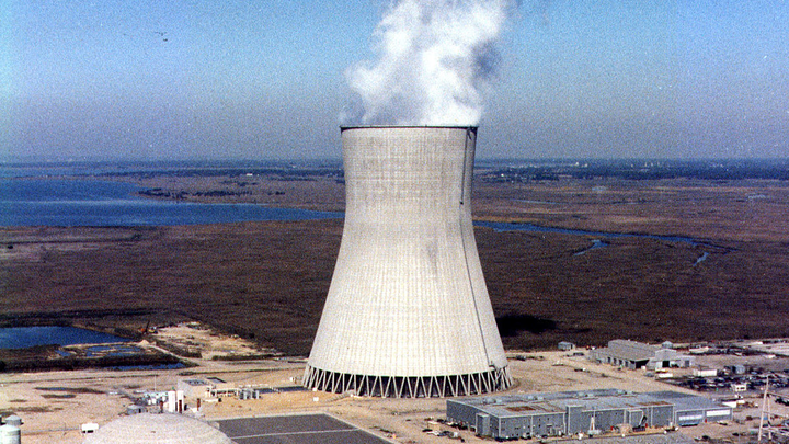 Content Dam Up En Articles Elp Archives 2018 04 Pseg S Hope Creek Nuclear Plant Enters Outage After Record Run Leftcolumn Article Thumbnailimage File
