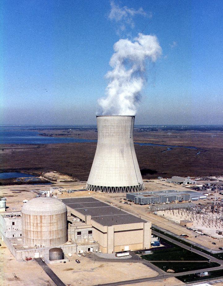 Content Dam Up En Articles Elp Archives 2018 04 Pseg S Hope Creek Nuclear Plant Enters Outage After Record Run Leftcolumn Article Thumbnailimage File