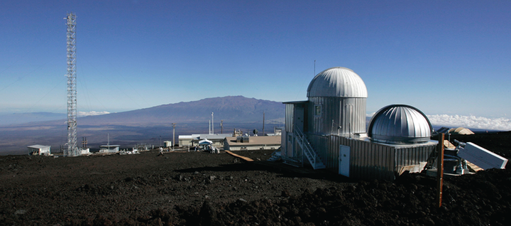 Content Dam Up En Articles Elp Archives 2018 05 Atmospheric Co2 Hits All Time High At Hawaii Observation Post Leftcolumn Article Thumbnailimage File