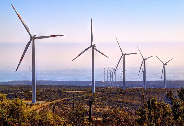 Content Dam Up En Articles Elp Archives 2018 05 Ge Inks First Ever Wind Power Deal In Chile Leftcolumn Article Thumbnailimage File
