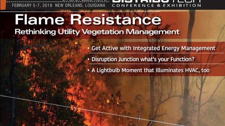 Content Dam Up En Articles Elp Archives 2018 05 Powergrid Cover Story Rethinking Utility Vegetation Management Leftcolumn Article Thumbnailimage File