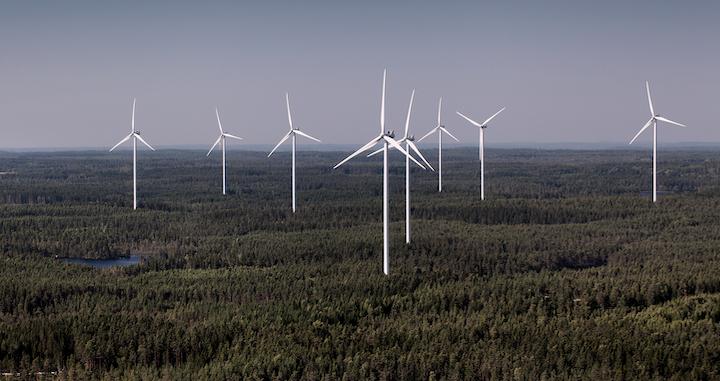 Content Dam Up En Articles Elp Archives 2018 05 Vestas Vattenfall Partner On 353 Mw Wind Energy Project In Sweden Leftcolumn Article Thumbnailimage File