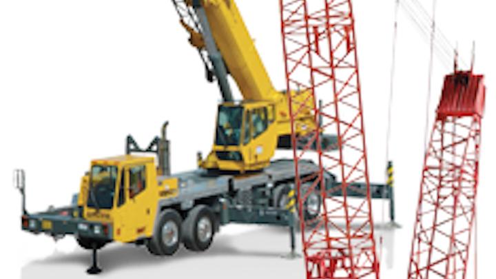 Content Dam Up En Articles Temp 01 Construction Equipment Crane And Heavy Lifting Solutions Leftcolumn Article Thumbnailimage File