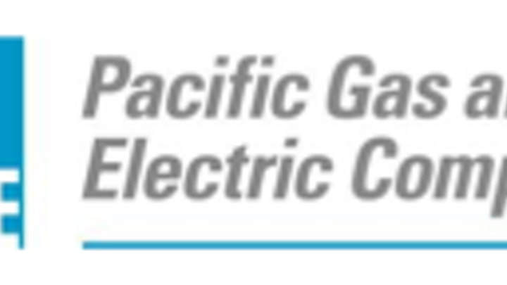 Content Dam Up En Articles Temp 01 Electrical Grid Grid Benefits From Electric Vehicles Leftcolumn Article Thumbnailimage File