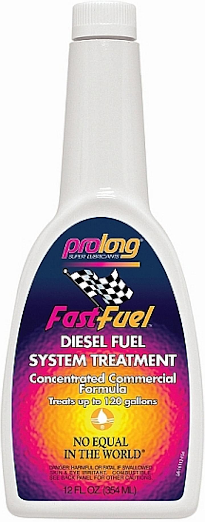 Content Dam Up En Articles Temp 01 Fleet Maintenance Diesel Fuel Treatment Improves Mileage Performance Leftcolumn Article Thumbnailimage File