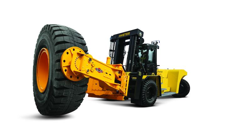 Content Dam Up En Articles Temp 01 Fleet Management Total Tire Handling Solutions Leftcolumn Article Thumbnailimage File