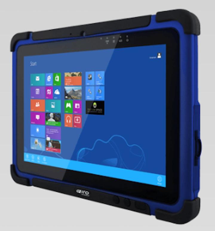 Content Dam Up En Articles Temp 01 Mobile Computer Intrinsically Safe Tablet For Hazardous Environments Leftcolumn Article Thumbnailimage File