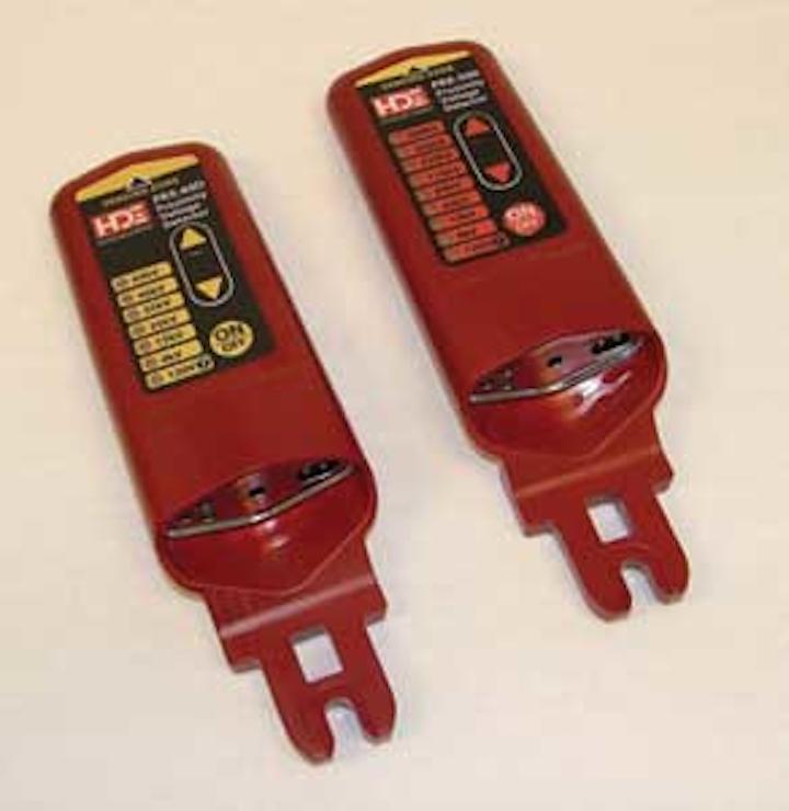 Content Dam Up En Articles Temp 01 Proximity Voltage Detectors Are Non Contact0 Leftcolumn Article Thumbnailimage File
