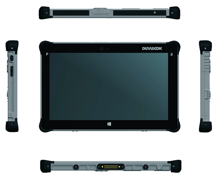 Content Dam Up En Articles Temp 01 Rugged Tablets From Gammatech Leftcolumn Article Thumbnailimage File