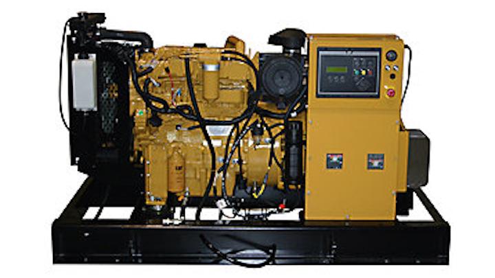 Content Dam Up En Articles Temp 01 Utility Equipment Diesel Generator Sets Meet Ibc Oshpd Seismic Requirements Leftcolumn Article Thumbnailimage File