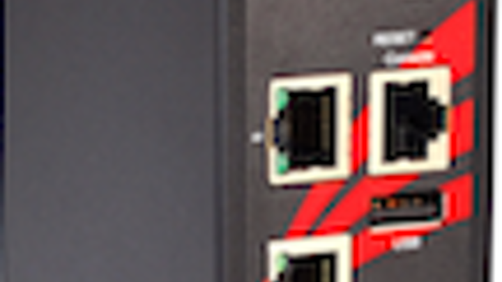 Content Dam Up En Articles Temp 01 Utility Supplies Five Port Managed Switch Line From Antaira Technologies Leftcolumn Article Thumbnailimage File