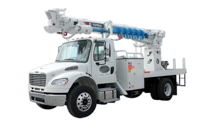 Content Dam Up En Articles Temp 01 Utility Vehicles And Equipment Leftcolumn Article Thumbnailimage File