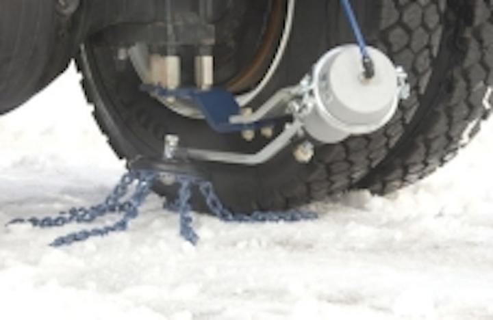 Content Dam Up En Articles Temp 01 Vehicle Accessory Automatic Tire Chain System Leftcolumn Article Thumbnailimage File