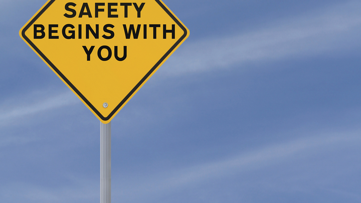 Content Dam Up En Authors Safety First Blog Leftcolumn Bioentryanddisplay Image File