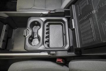 Model 354 Installed In Vehicle   Lo Res