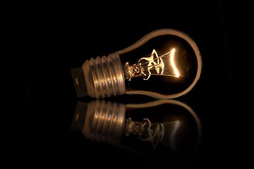 Content Dam Up Online Articles 2019 04 Up Bright Bulb Close Up 459718