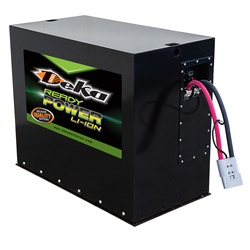 Content Dam Up Online Articles 2019 04 Up Gi 79274 Readypower Li Ion Battery2