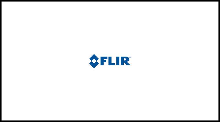 Flir Logo400x400