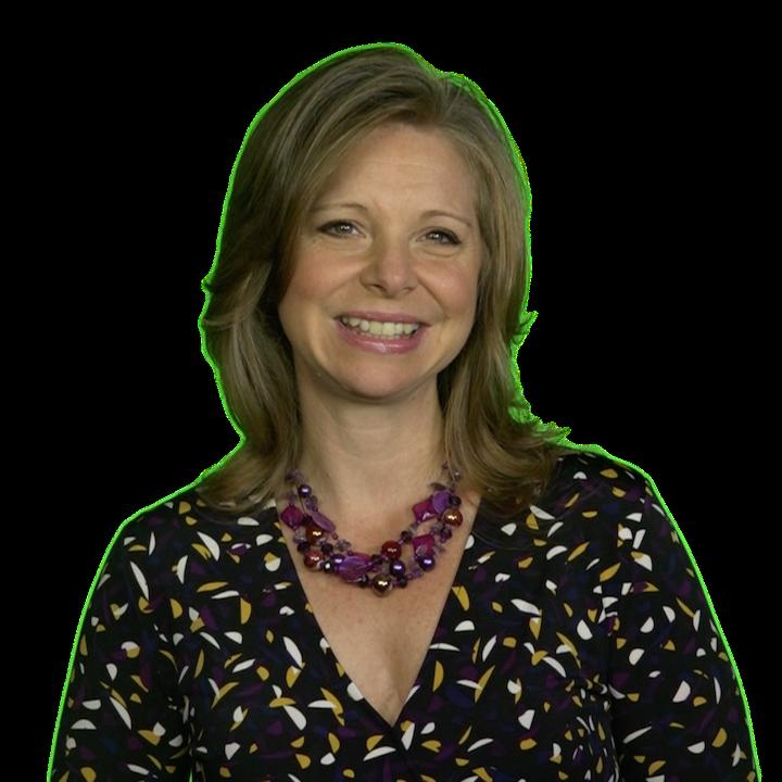 Angela D. Godwin