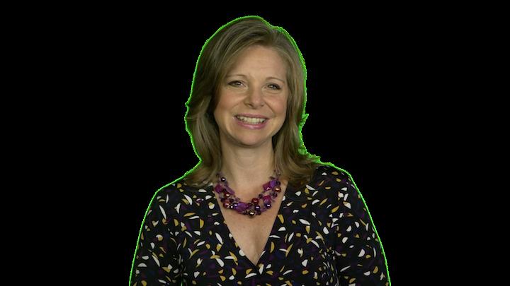 Angela Godwin Headshot 2017