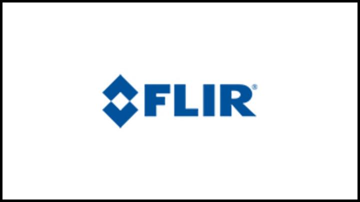 Flir Logo400x400 5cc9f3ccd6588