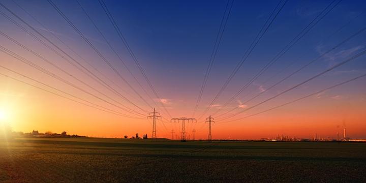 Electricity 3442835 640