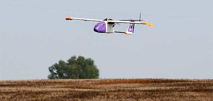 Kansas Dot Ipp Drone Pp