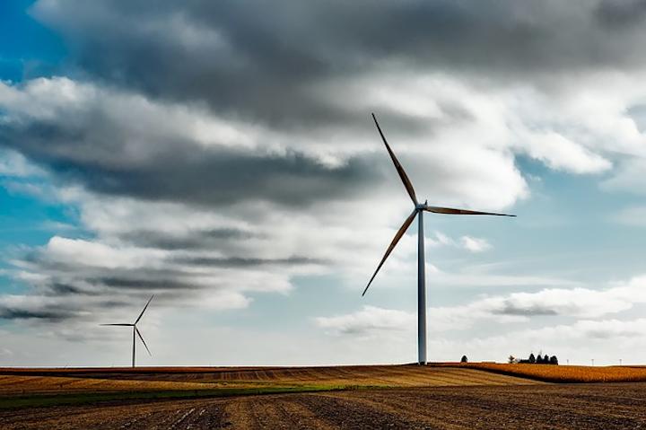 Wind Farm 1747331 640