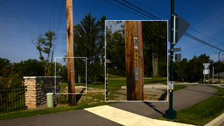 High-Definition Inspection Goes Mobile   Utility Products